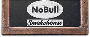NoBull Smokehouse