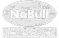 NoBull Smokehouse Logo